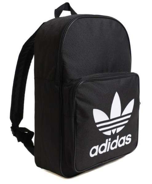 DJ2170 MEN/'S UNISEX BACKPACK SNEAKERS ADIDAS TREFOIL