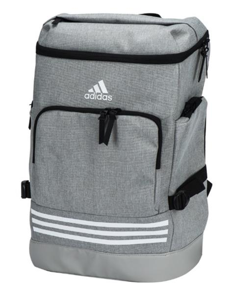 Adidas KOR OPS Backpack Bags Sports Black Running Training Casual ... 55ee764ca6326