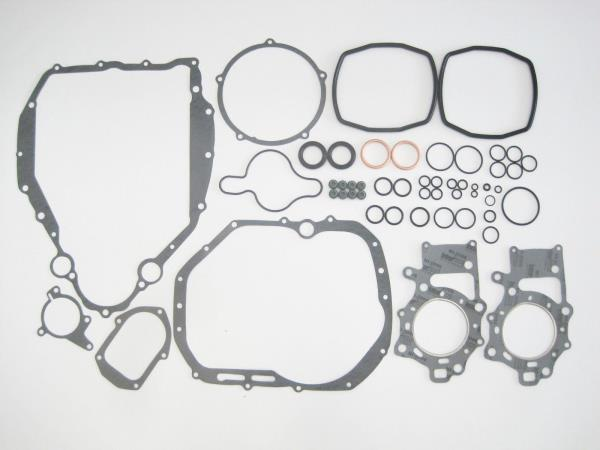 Honda cx500 gl500 complete engine gasket kit set includes water scrambler cycle is a small motorcycle shop specializing in vintage motorcycle repair and part sales if you ever find yourself in northwest wisconsin feel solutioingenieria Gallery