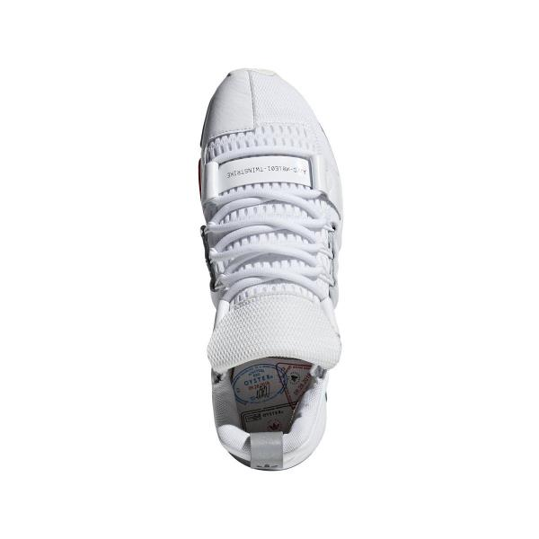 buy popular eb6ee 077fd ... Adidas Twinstrike Adv Advance Oyster Holdings Collab Sneaker. Style  BD7262 Color FTWWHT,OWHITE,CBLACK Gender Mens