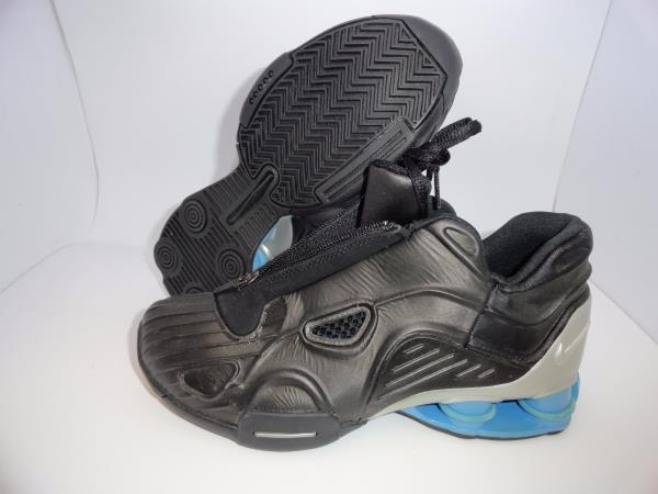 best website 1f1ba 6d6b5 ... nike shox xt 1.0 All our products are 100% authentic and 100% as  described.