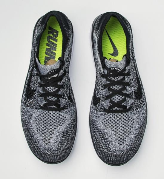 new arrival fe74b 4309c Nike Sneakers feature Lightweight, strategically placed mesh enhances  airflow for optimal comfort and breathability.