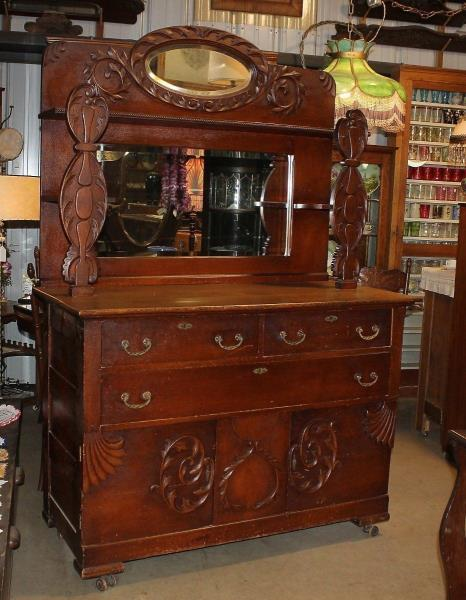 Please Let Us Know Why Charges A Higher If We Do Not Achieve High Ratings Our Goal Is To All Customers Jeanne S Antiques