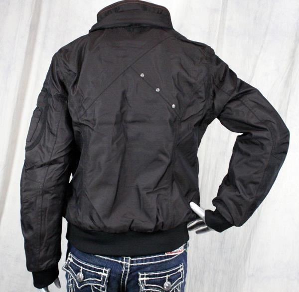About Jacket Usa Rjlw66 Details Ski Rescue Brown Coffee Women's Wellensteyn Snow ON8wnm0yvP