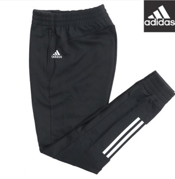 adidas jersey joggers off 61% -