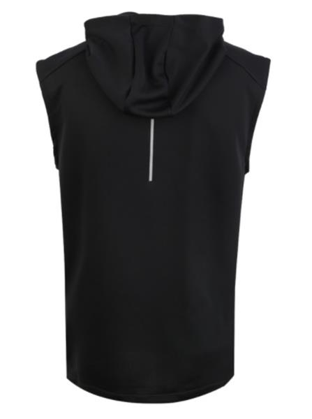 09d398f3 Nike Jersey Shorts Sleeve feature Lightweight, strategically placed mesh  enhances airflow for optimal comfort and breathability.