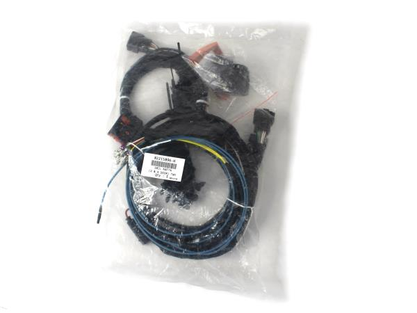 Towed Vehicle Wiring Harness | Wiring Diagram on towing stone guards, dodge ignition wire harness, car towing harness, towing light harness, towing wiring connectors, towing accessories, towing cable, ford focus trailer harness,