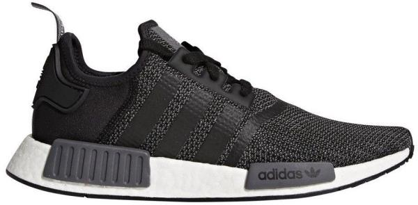Black adidas NMD R1 Womens Running Core Black Carbon Ftwr White « Viet Agenda