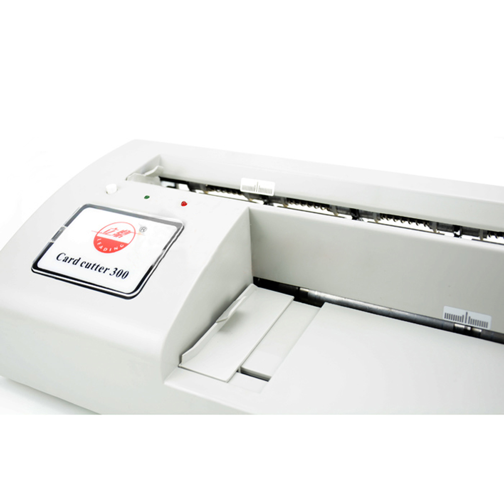 Business Card Cutting Machine Ebay Image Collections Card Design