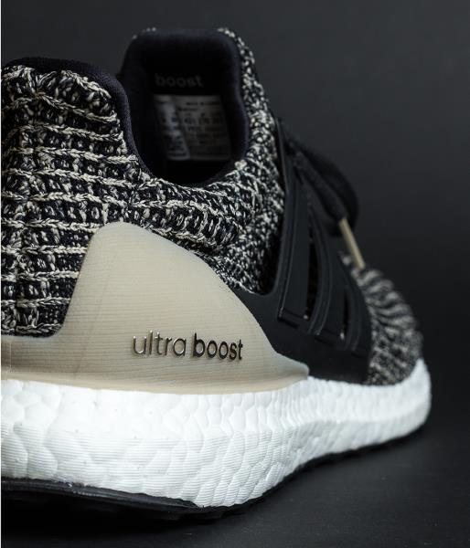 sports shoes 2d8fa f7834 Details about adidas UltraBOOST 4.0 Dark Mocha pk primeknit size 7-13 mens  ships now nmd og