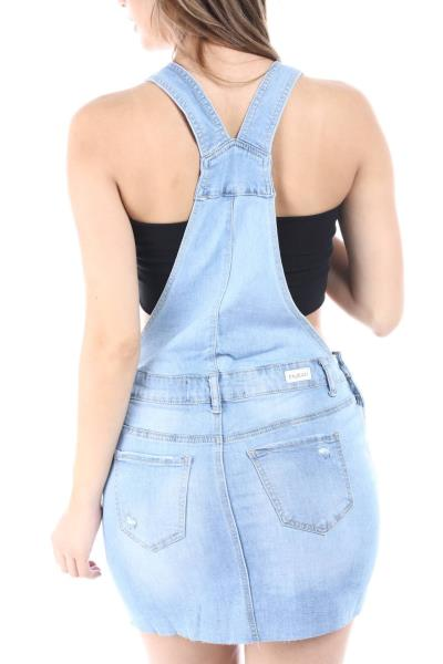 a957badf1c0 Salt Tree DeMasqe is the retail brand which offers women contemporary  clothing with competitive quality and price. We launched the new brand  called