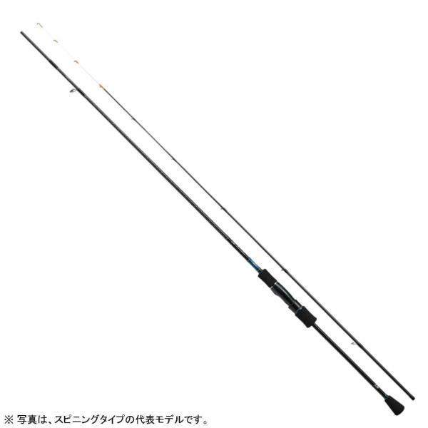 DAIWA-IKA LEADER Fishing Leader Line for Squid Fishing