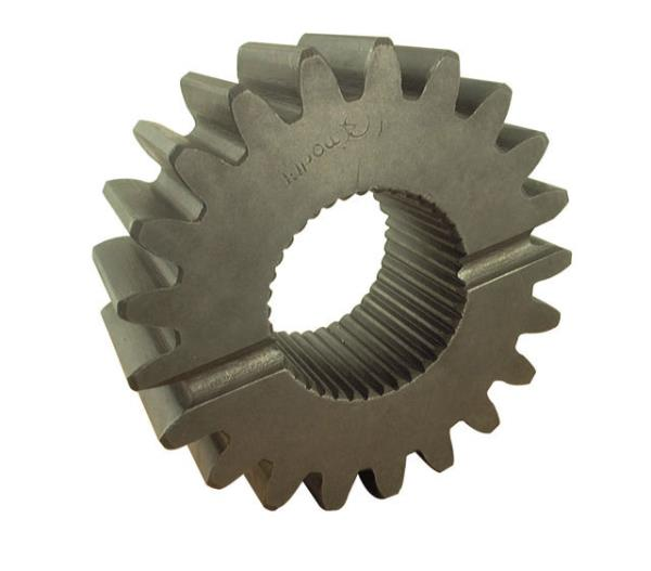 Massey Ferguson GEAR, FINAL DRIVE, 897005M1 S.41869 135, 150, 165 ...