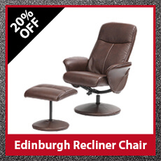 Edinburgh-20%-Off