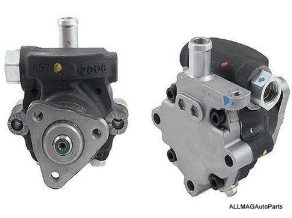 99 00 01 02 03 04 Land Rover Discovery 2 Power Steering Pump