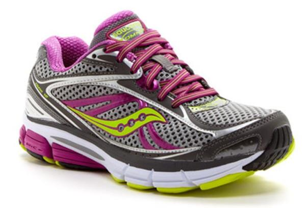Details about SAUCONY Women's Grid •Omni 12• Running Shoe AVAILABLE IN WIDTHS