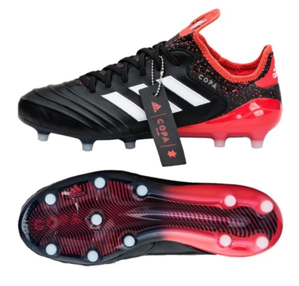 competitive price 9cfe2 f06d5 Adidas Soccer Shoes feature Lightweight, strategically placed mesh enhances  airflow for optimal comfort and breathability.