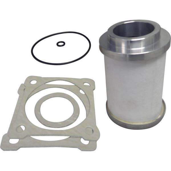 42410241 Air//Oil Separator Designed for use with Ingersoll Rand Compressors