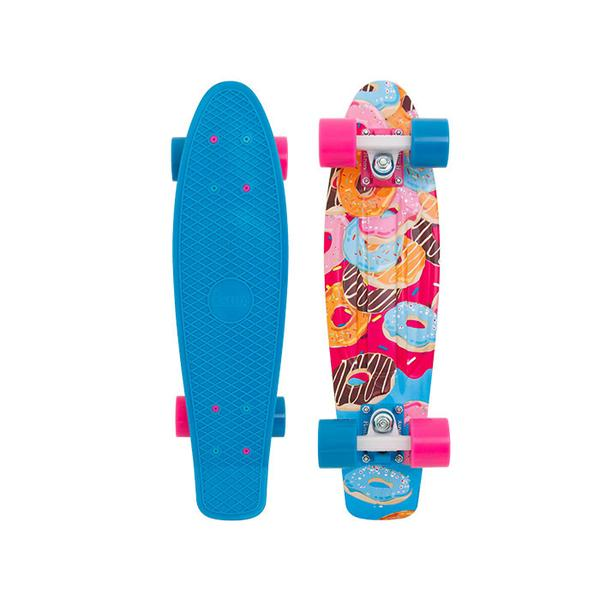 Penny Skateboard Complete Sweet Tooth RRP $159.99 FREE POST NEW