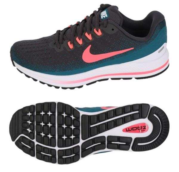 sports shoes 42212 52ead Details about Nike Men Air Zoom Vomero 13 Shoes Running Training Sneakers  Shoe 922908-008