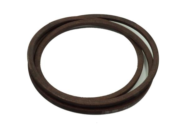 EXMARK 1098069 made with Kevlar Replacement Belt