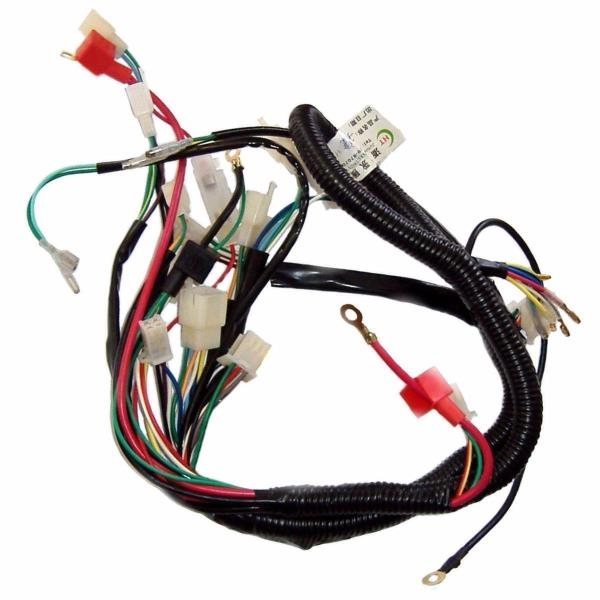s-l1600_600.jpg?v=1536866887  Stroke Cdi Box Wiring Diagram on 50cc gy6, 6 pin ac, yamaha scooter 6 pin, chinese quad, 125cc chinese, yamaha banshee, ac 6 wire, pit bike,