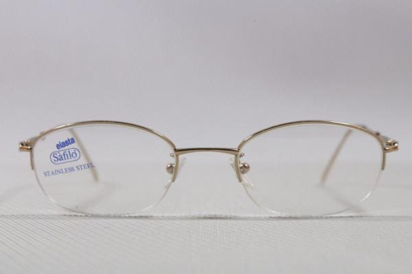 40c1573ae8b3 To see our selection of brand name and designer eyeglass frames check out  our store!