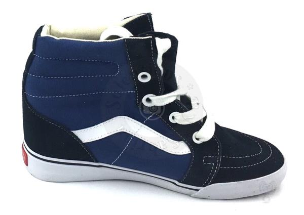 c22fbf9f80b We appreciate your business and know you will really enjoy your shoes!!!  Happy Shopping!