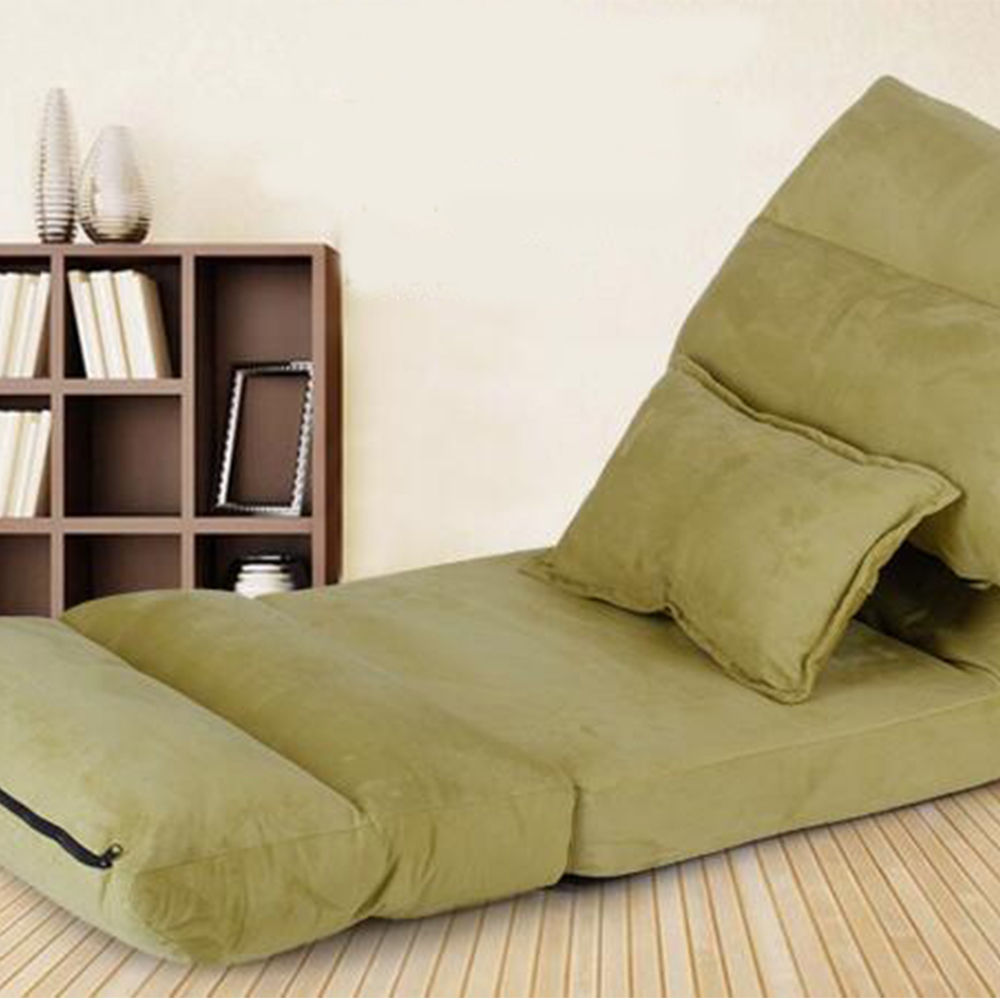 Dawdler Sofa Bed Multi Function Folded Sofa Japanese