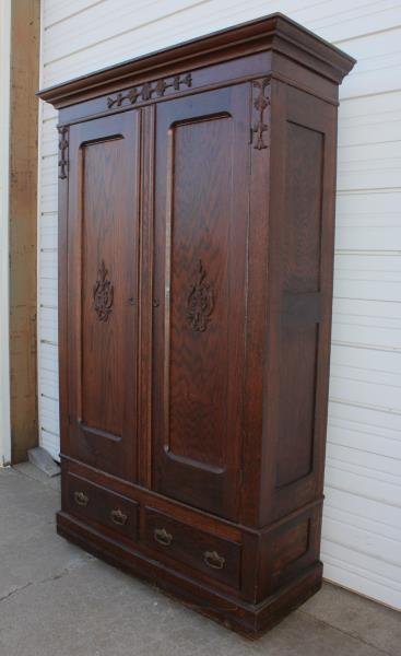 antique armoires sale dresser cedar or this by closets up treasure amazing armoire with perfect on wardrobe wardrobes of for at used