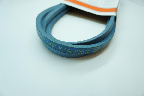 USA Made Thermoid 130801 made with Kevlar V-Belt