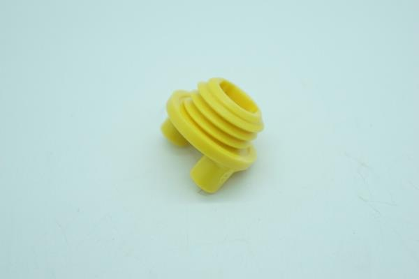 Rotary 2681 281658 281658S 5061 66768 Oil Fill Plug for Briggs and Stratton 5D30