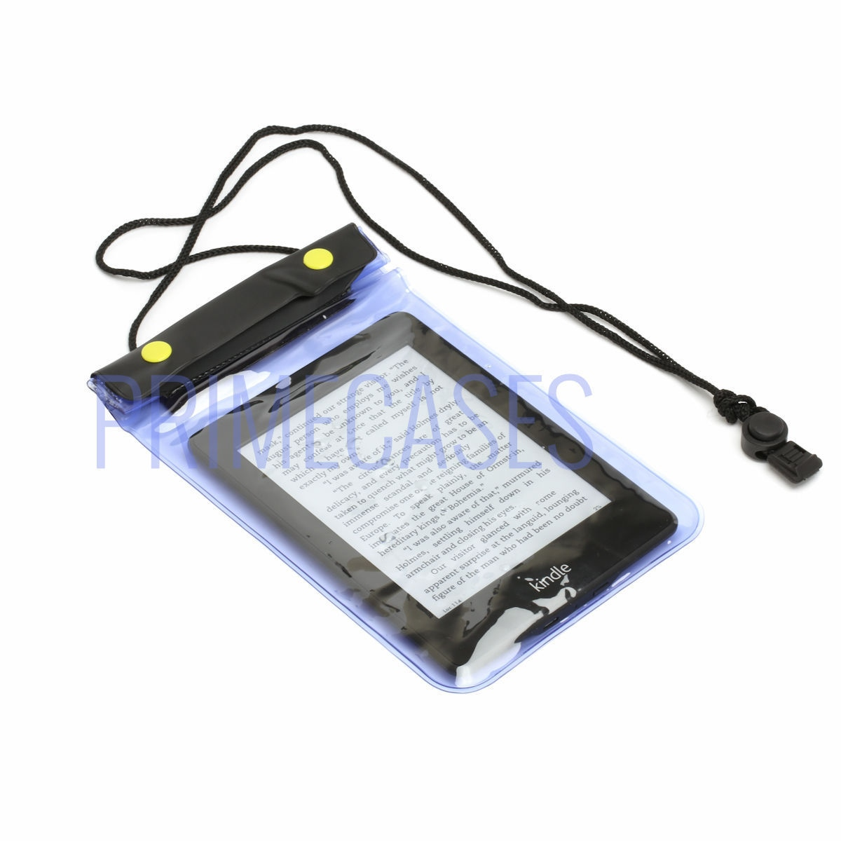 Details about WATERPROOF CASE COVER FOR NEW EREADER AMAZON KINDLE OASIS