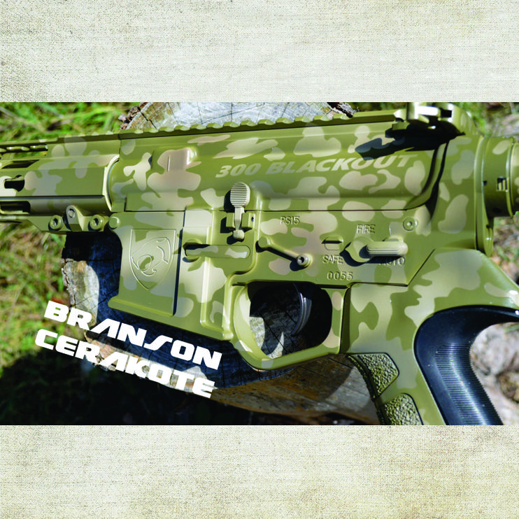photo about Free Printable Camo Stencils for Guns called Info around Multicam Camo Rifle Stencil Substantial Warmth Vinyl Gun Firearm Cerakote Suitable Dealer