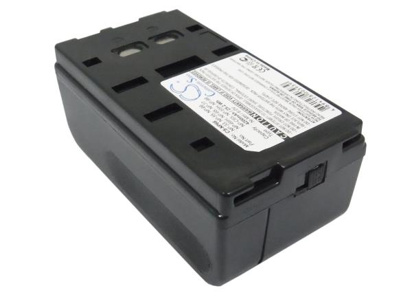 Battery for Sony CCD-F450 CCD-TR30S CCD-TRV21E CCD-V55 CCD-TR450 CCD-TRV44 CCD-F