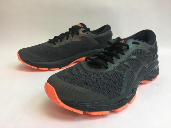 ef497344 Details about Asics Gel-Kayano 24 Lite-Show Running Shoes Mens Size 9.5  Model T7A3N 1690
