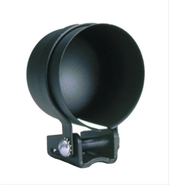 Auto Meter 2204 Mounting Cup