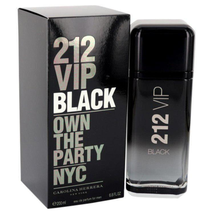 Tommy Hanson Black Classic 100ml-Dona store ... Source · 212 VIP Black
