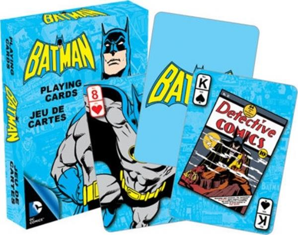 DC Comics Harley Quinn Comic Art Illustrated Poker Playing Cards Deck NEW SEALED