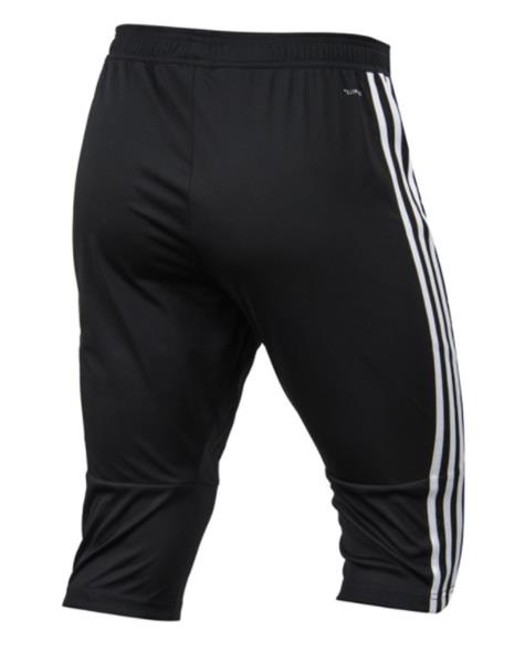 Details about Adidas Men Germany 34 DFB Shorts Pants Black Soccer Football Bottom Pant CE6573