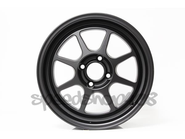 rota hunter wheels 15x7 35 4x100 flat black for civic integra del 1967 Honda Motorcycles due to high volume of email and messages please allow 24 48 hours for us to reply to your message on ebay to return any unwanted items please review our