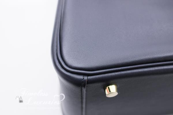 a7dafa175ee ... this item is 100 authentic hermes. we are a my poupette recommended  seller and a