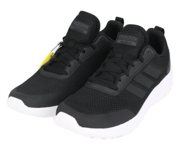 new style e1605 f50e5 Adidas Sneakers feature Lightweight, strategically placed mesh enhances  airflow for optimal comfort and breathability.
