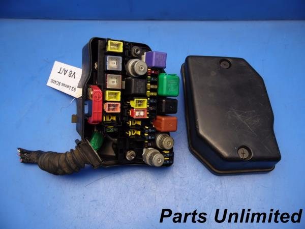 sam0722_600 ebay fuse relay box 2008 buick lucerne buick wiring diagram gallery  at crackthecode.co