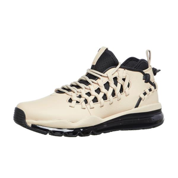 the latest a97c6 9c34b Nike Air Max TR17 Linen Black Mens Sneaker Size 7-13. 100% AUTHENTIC OR  MONEY BACK GUARANTEED