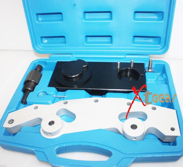 2001 Bmw M Camshaft: BMW Double Vanos Camshaft Alignment Timing Locking Tool