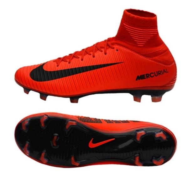 718530bde8eef 39348 9913b; greece nike soccer shoes feature lightweight strategically  placed mesh enhances airflow for optimal comfort and breathability