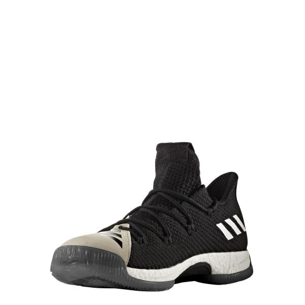 timeless design 698ff ca620 BY2868 Mens Adidas x Day One ADO Crazy Explosive Basketball - Boost Clay  Brown