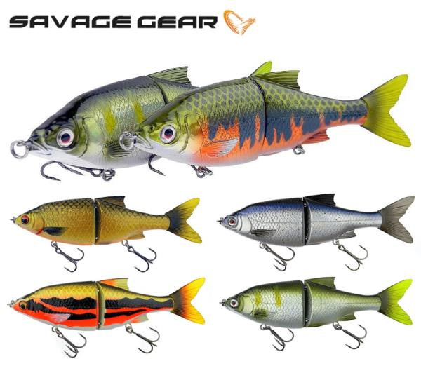 Premium Quality 246 Piece Trophy Lures Fishing Kit Largemouth Bass Tackle Pack