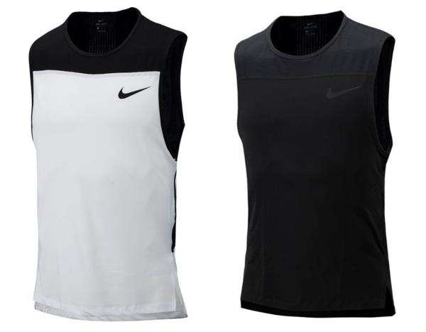 e0c5aaf6 Nike Jersey Shorts Sleeve feature Lightweight, strategically placed mesh  enhances airflow for optimal comfort and breathability.
